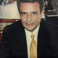 Marco Antonio Bonilla B.