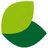 greencapital.tv