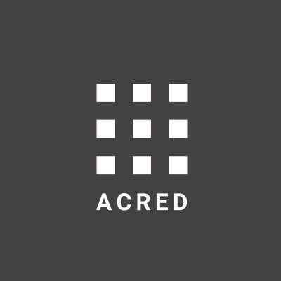 Acred