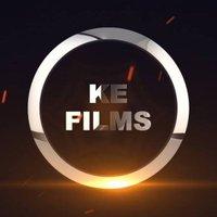 KE Films