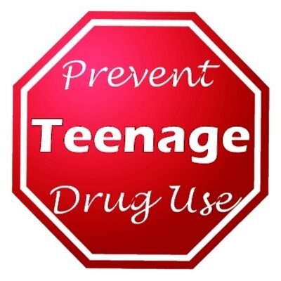 teenage substance abuse research paper