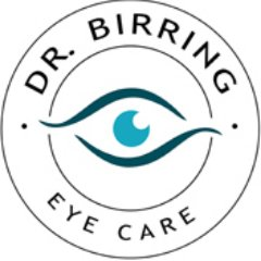 Birring Eye Care