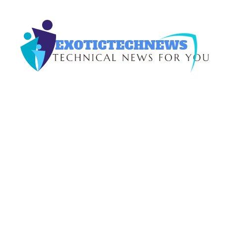 exotictechnews.com