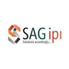 SAG IPL 🌟