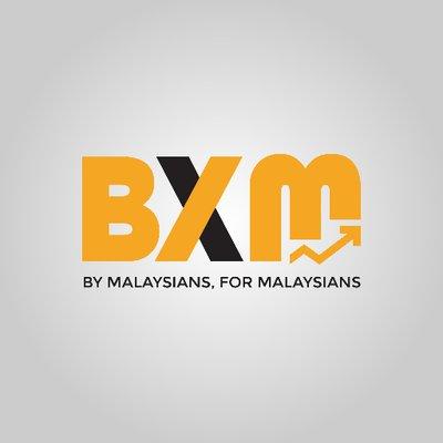 crypto exchange malaizija