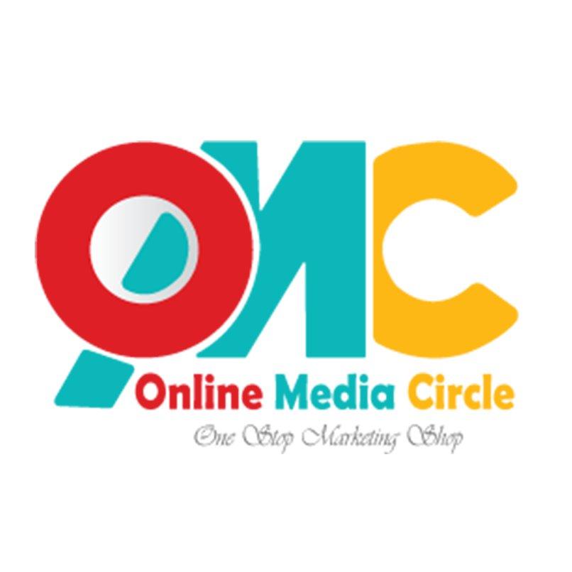 OnlineMediaCircle