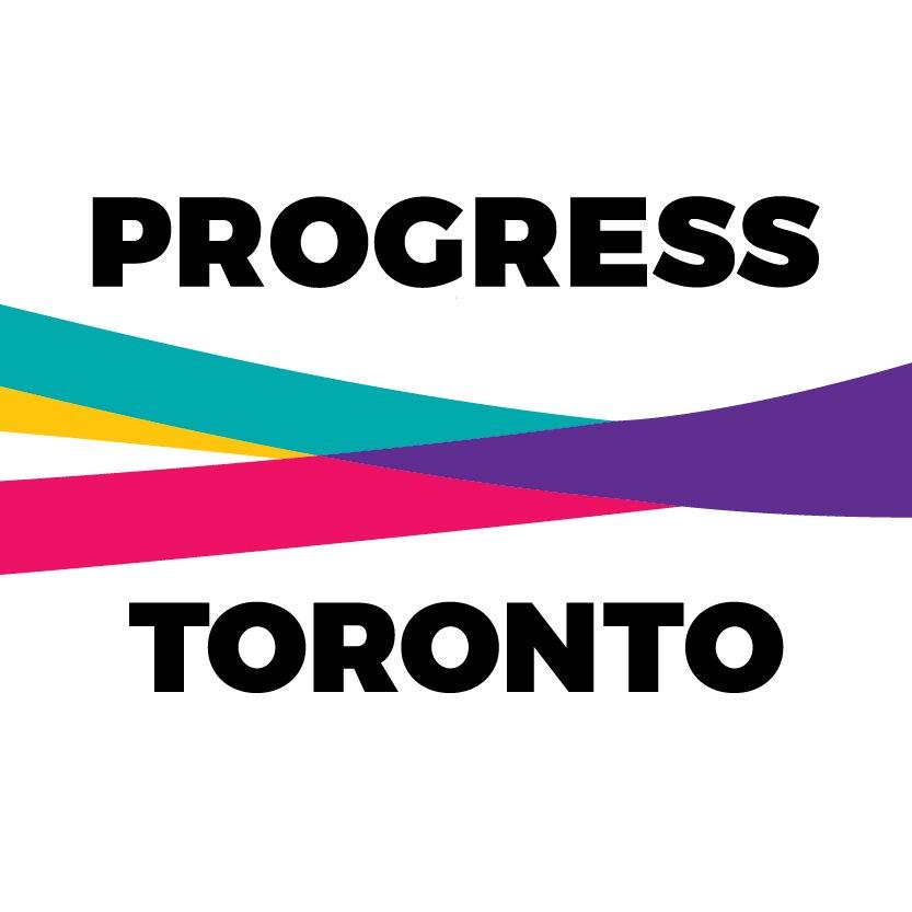 Progress Toronto