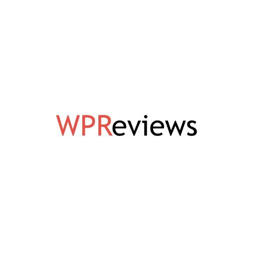 Avatar of wp reviews