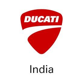 @Ducati_India
