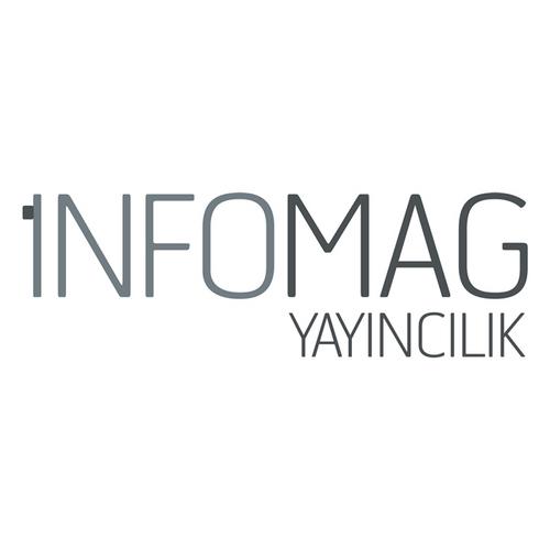 @infomag