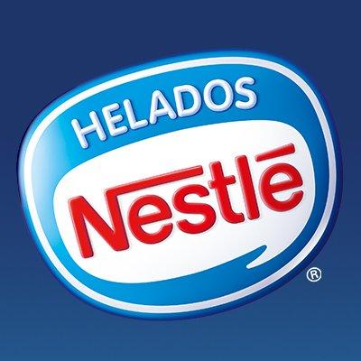 @HeladosNestle