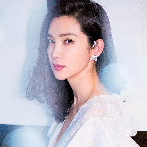 Bingbing Li katy perry