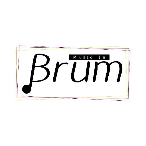 MusicInBrum