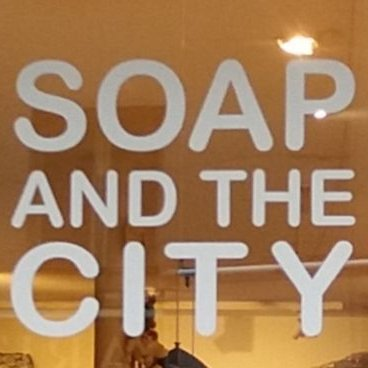 Soap and the City (@soapandthecity)   Twitter