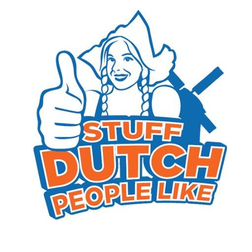 @stuffdutchlike