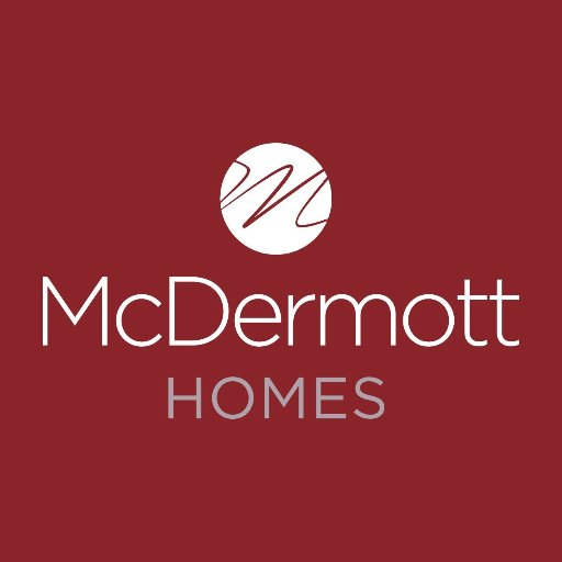 McDermott Homes