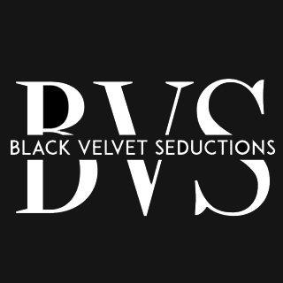 BVS Books (#BVSBooks)