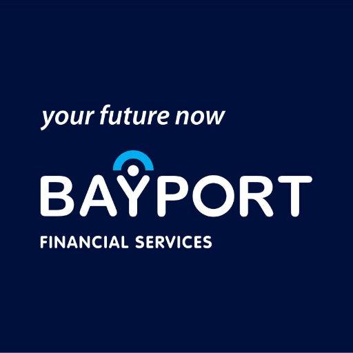 @Bayport_SA