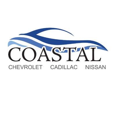 Coastal Cadillac Pawleys Island Sc