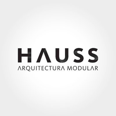Hauss Arquitectura Haussmodular Twitter