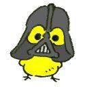 Skywalker7110