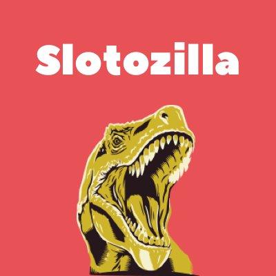 @slotozilla