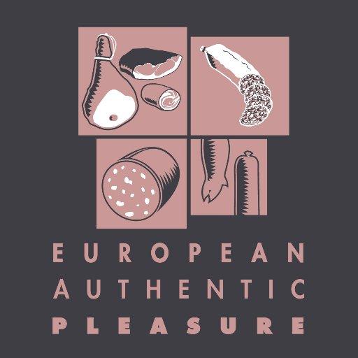 @European_ape
