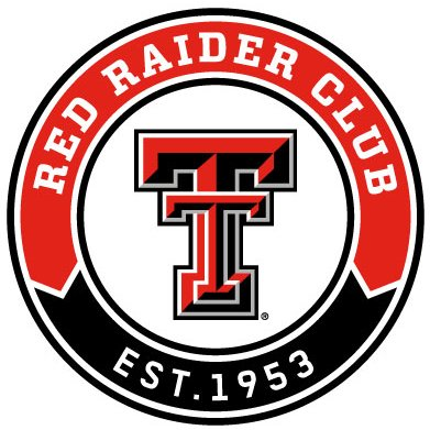 Red Raider Club