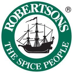 @RobertsonsSpice