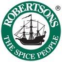 Photo of RobertsonsSpice's Twitter profile avatar