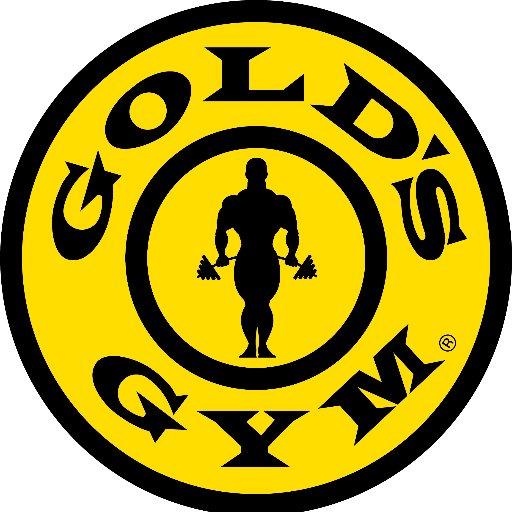 @GoldsGym_Peru