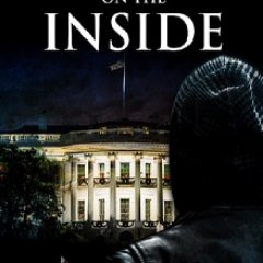 Dad, writer, reader, napper. Author of political thriller Enemy on the Inside.