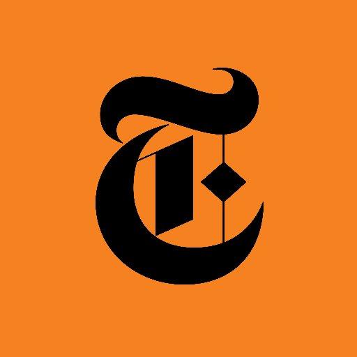 @nytimesbooks