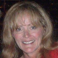 Gail Rule