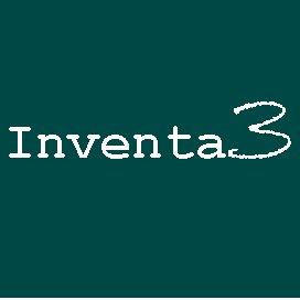 Inventa3 on Twitter: \