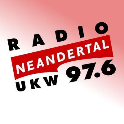 @radioneandertal