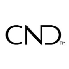 @CNDWorld