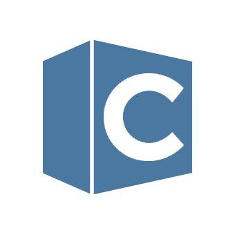 The Corner Coworking - Follow us @CornerCowork