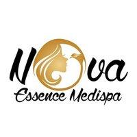 Nova Essence Medispa