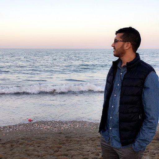 Youssef salama