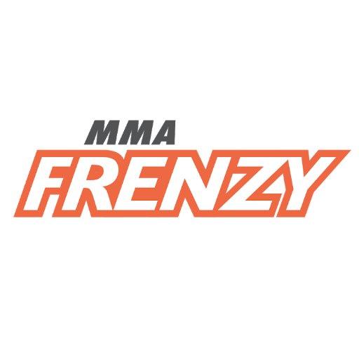 MMAFrenzy.com