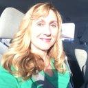 Ann Marie Smith - @annmarie_smith5 - Twitter