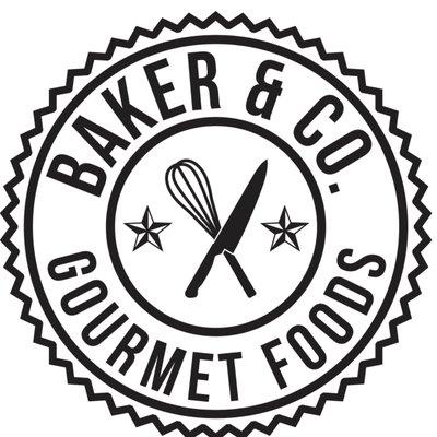 Baker Co Gourmet Foods Bakergourmetfo
