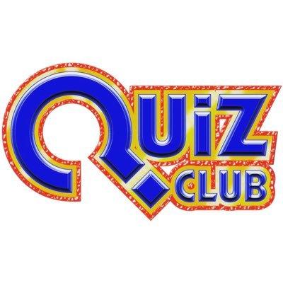 Quiz Club At Quizclubuk Twitter