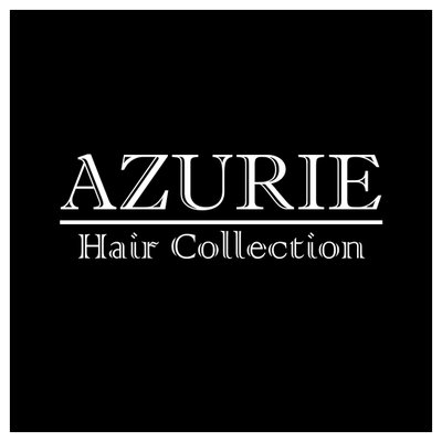 Azurie Hair Collection (@AzurieHair) Twitter profile photo