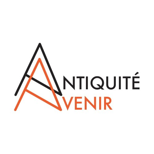 "Antiquité Avenir on Twitter: ""#EGA2018 table ronde 3 avec Jean ..."