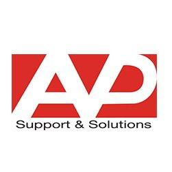 @AVPSupport