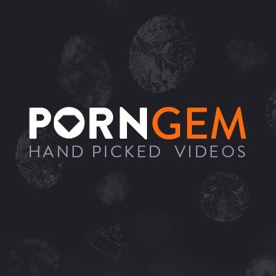 deutsche dirty talk videos
