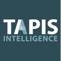 Tapis Intelligence