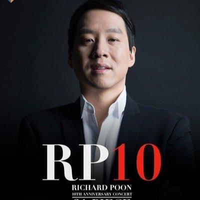 Richard Poon